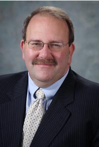Greg Currier - New Orleans - Adams Hoefer Holwadel, LLC