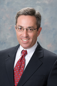 Ira Rosenzweig -New Orleans - Adams Hoefer Holwadel, LLC