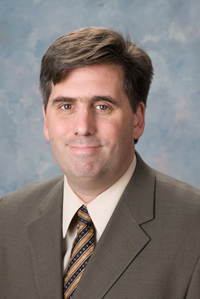 Phillip Rew - New Orleans - Adams Hoefer Holwadel, LLC