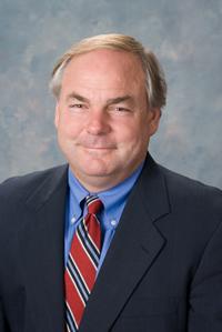 Russell Holwadel - New Orleans - Adams Hoefer Holwadel, LLC