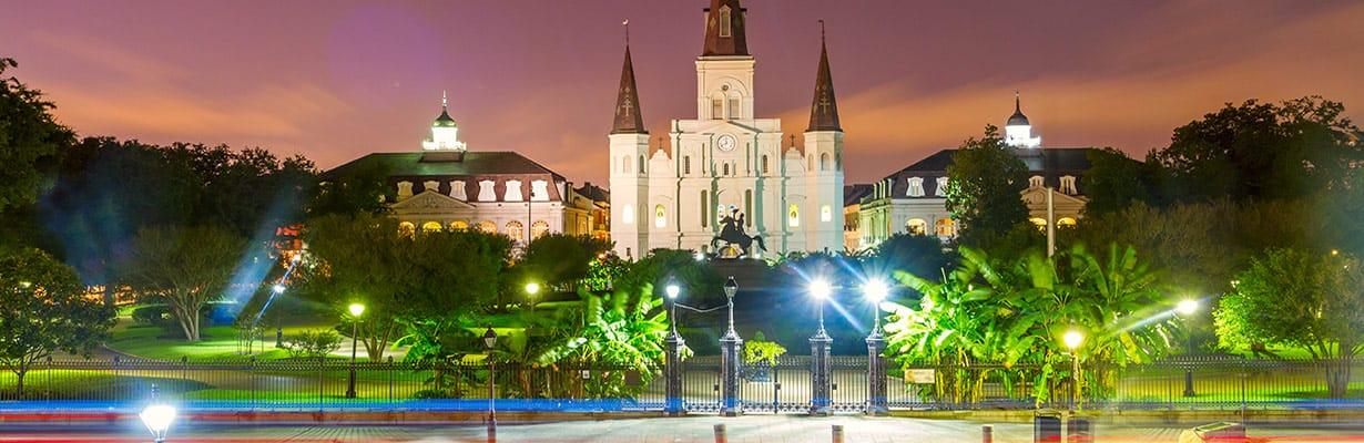 slide11-cathedral