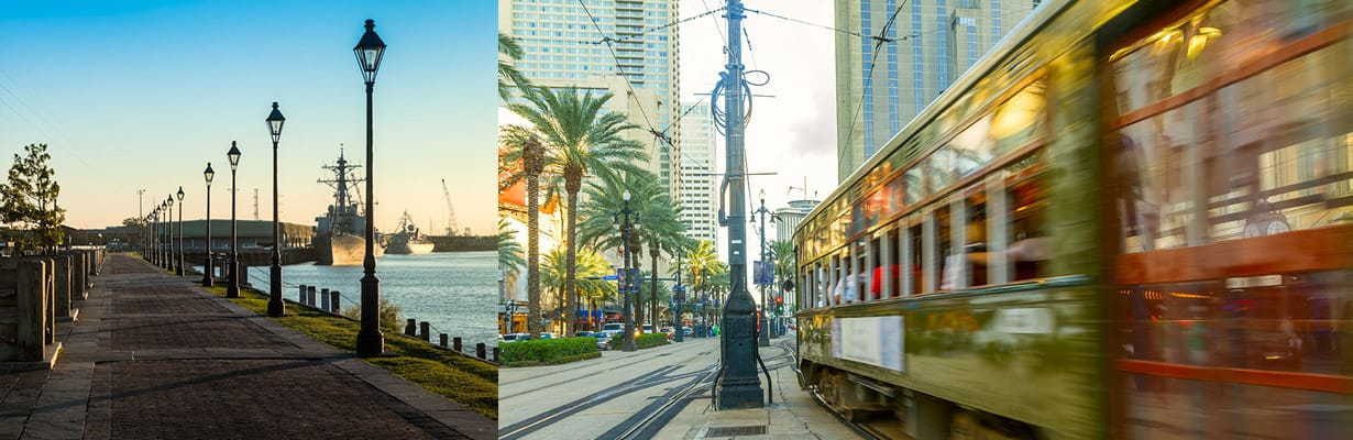 slide3-riverwalk-streetcar