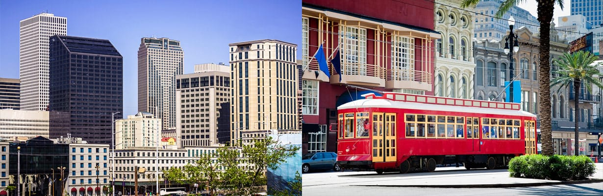 slide8-city-streetcar